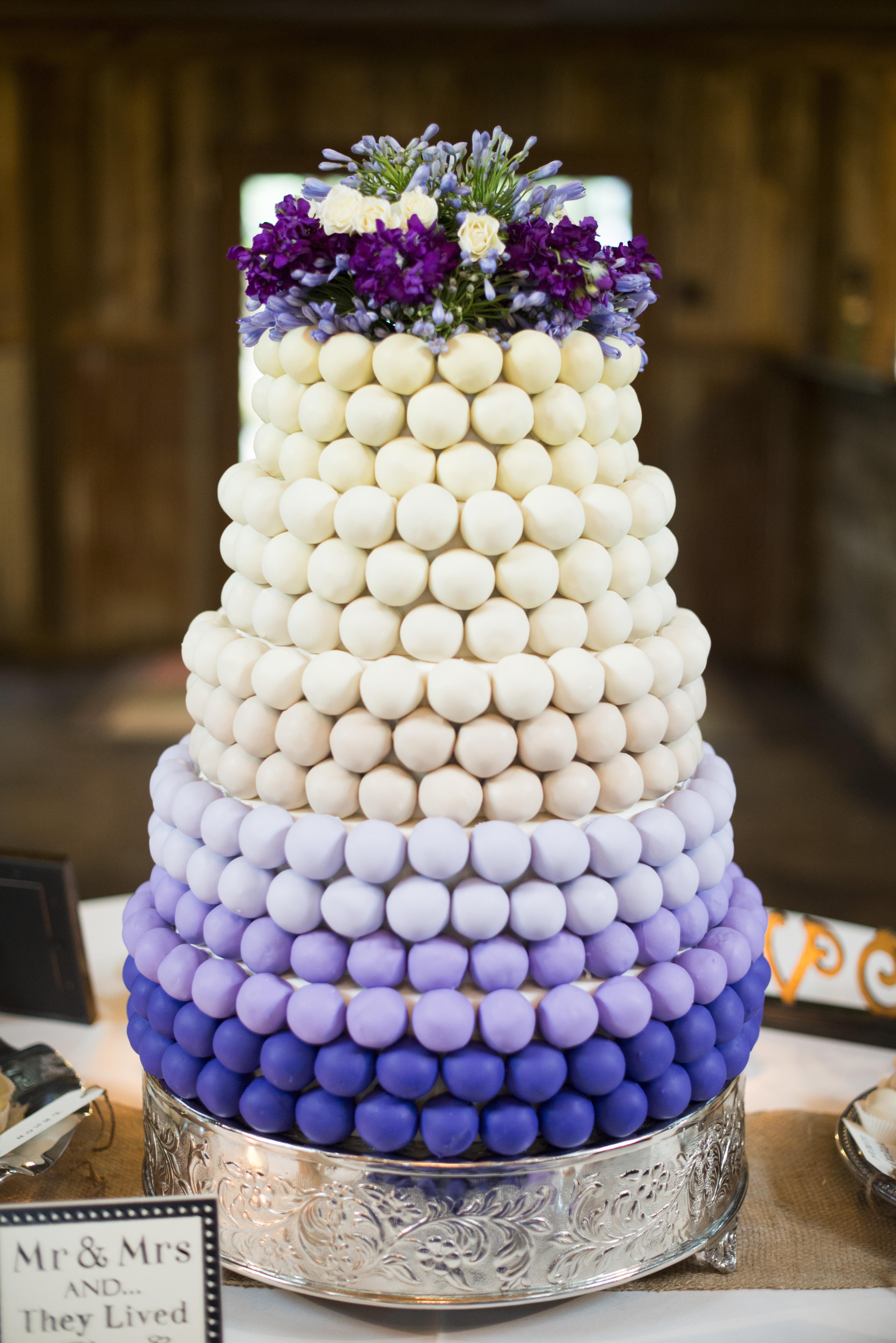Awe Inspiring Cake Ball Cake Centerpieces Cake Bites Llc Download Free Architecture Designs Pendunizatbritishbridgeorg
