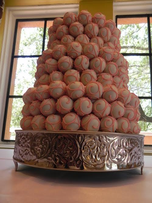 cake-balls-wedding-cake-with-pink-swirls.jpg