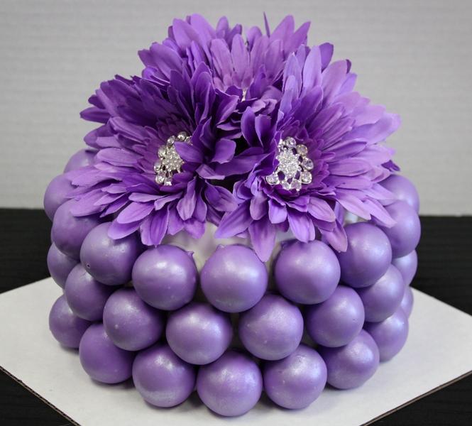 purple-cake-cropped.jpg