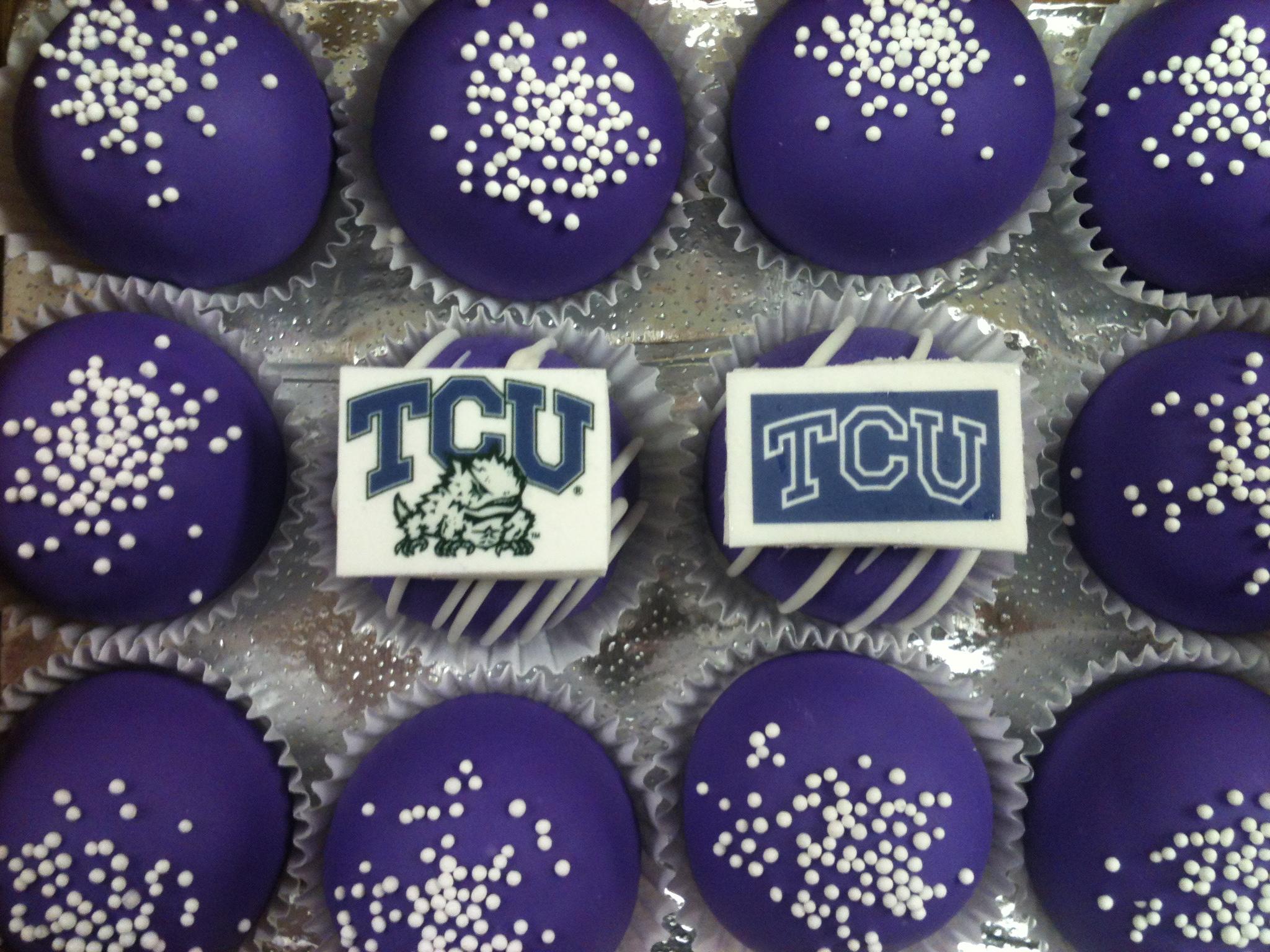 tcu-logo-cake-balls.jpg